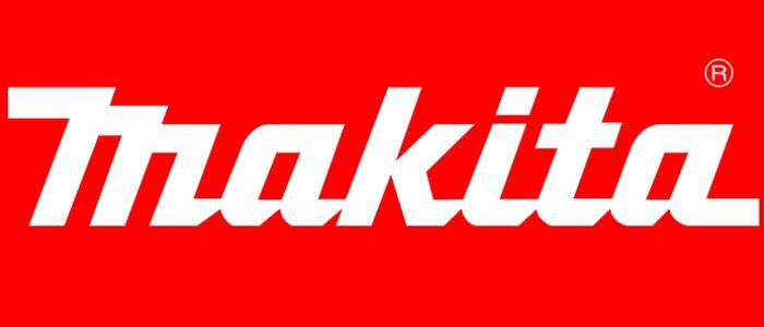 Gombár Gazdabolt Makita